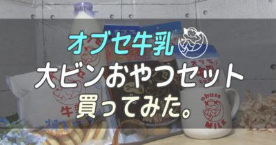 オブセ牛乳大ビンおやつセット_000