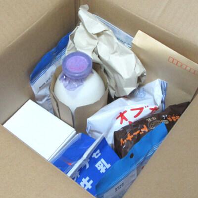 オブセ牛乳大ビンおやつセット_002