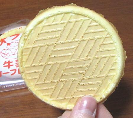 オブセ牛乳大ビンおやつセット_013_2