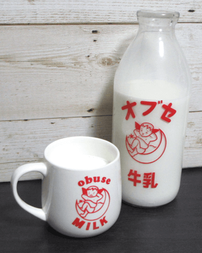 オブセ牛乳大ビンおやつセット_015