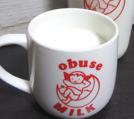オブセ牛乳大ビンおやつセット_015_1