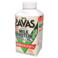 ザバス-ミルクプロテイン脂肪ゼロ_正面