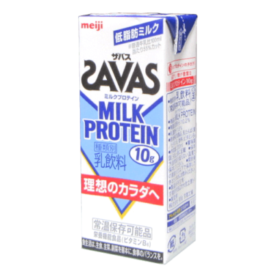 ザバス-ミルクプロテイン_正面