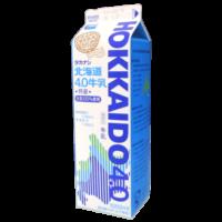 タカナシ-北海道4.0牛乳_正面