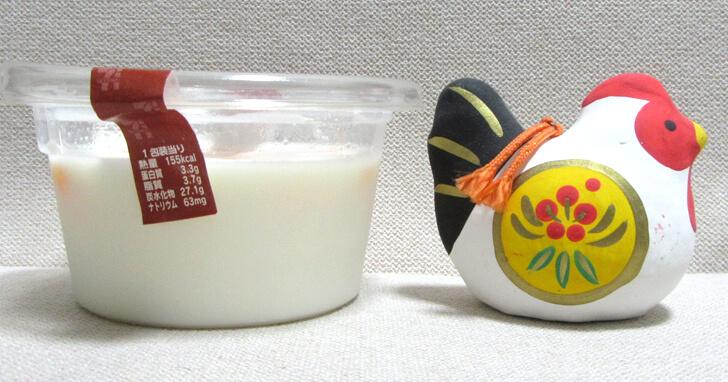 北海道産牛乳使用セブン&アイ牛乳寒天_06