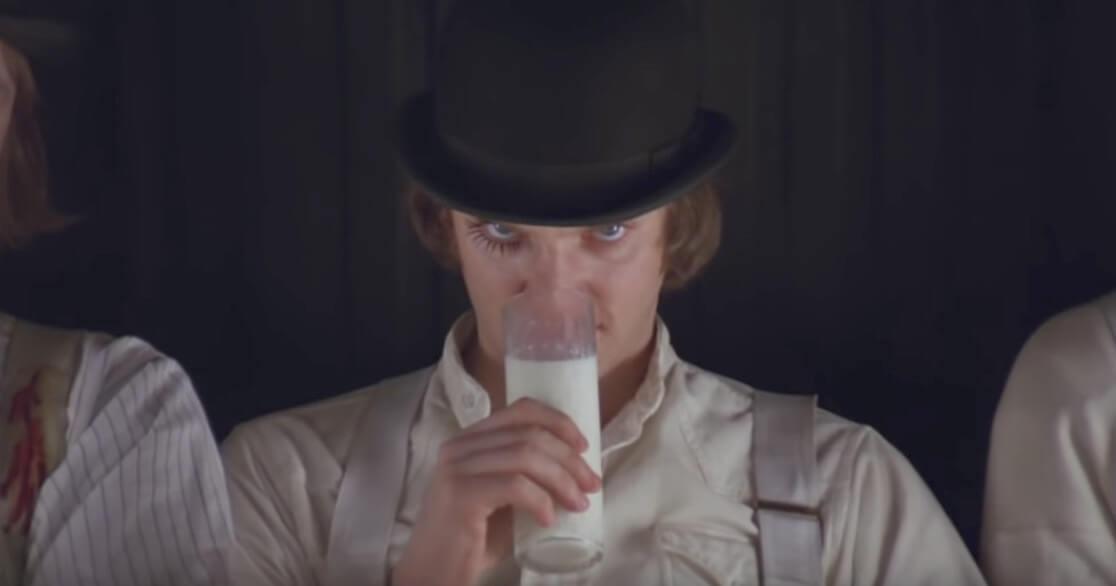 映画の中の牛乳の意味_003