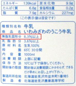 牛乳の成分表記_001