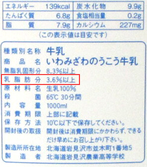 牛乳の成分表記_002