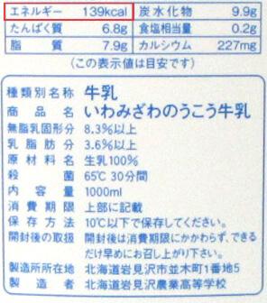 牛乳の成分表記_005
