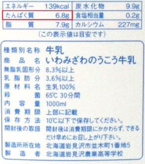 牛乳の成分表記_006