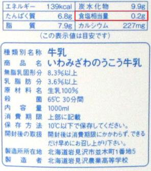 牛乳の成分表記_009