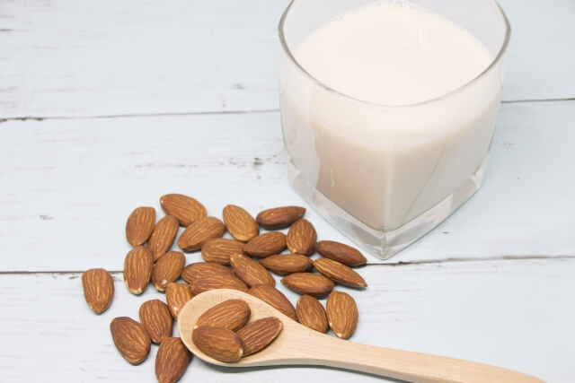 牛乳は脳や健康に良く太らない_003
