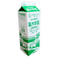畜大牛乳_正面