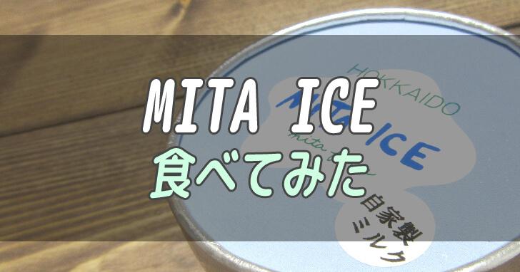 MITAICE_01