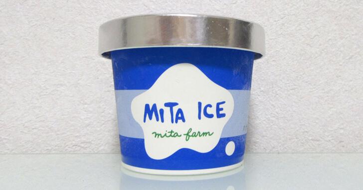 MITAICE_03